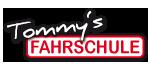 Tommy's Fahrschule · Nennslingen