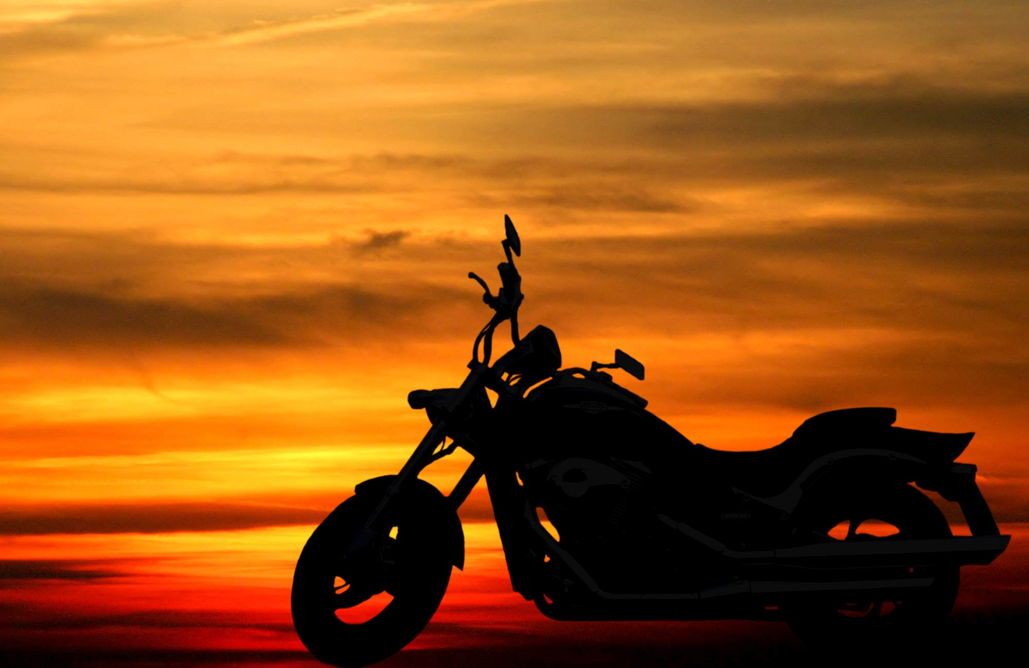 Motorrad Führerschein